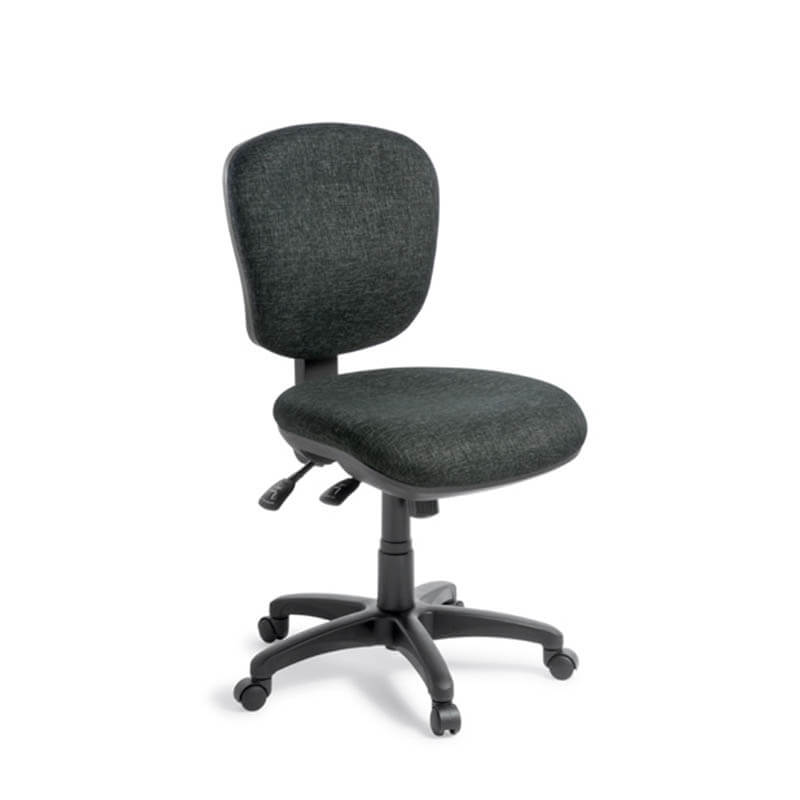 Arena Chair Ergonomic Task Chairs Office Furniture Systems Commercial