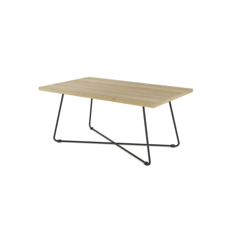 Zion Coffee Table Office Tables Coffee Tables Systems Commercial